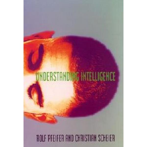 Understanding Intelligence (Pocket, 2001)