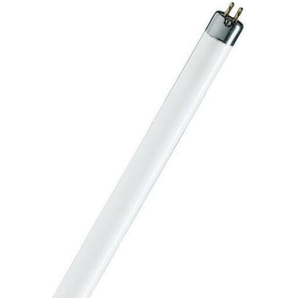 Philips Master TL Mini Super 80 Fluorescent Lamp 13W G5 827