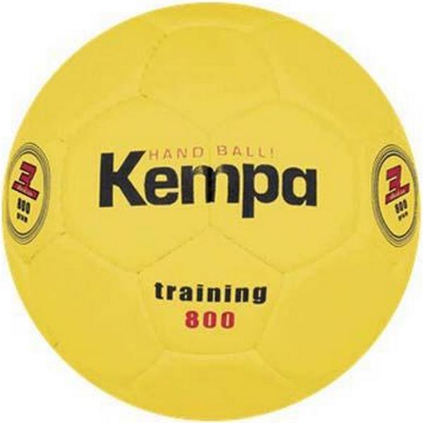 Kempa Training 800