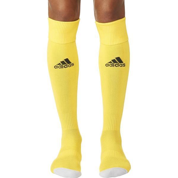 Adidas AC Milan 16 Fodboldstrømpe Herre