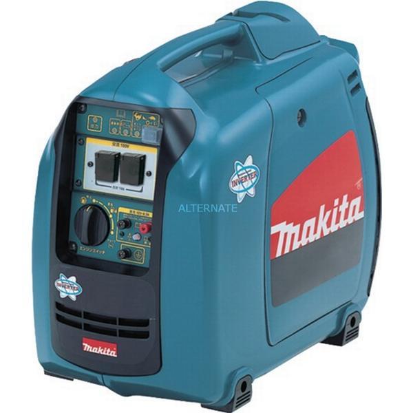 Makita G1700I