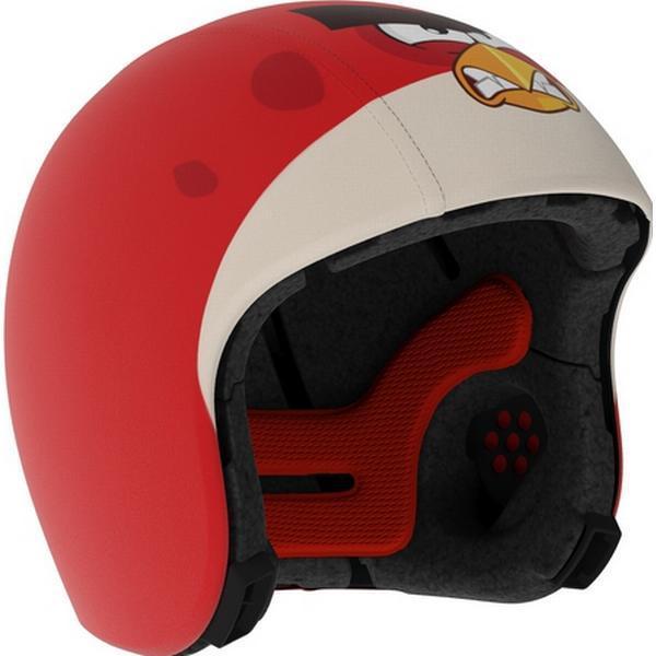 Egg Angry Birds
