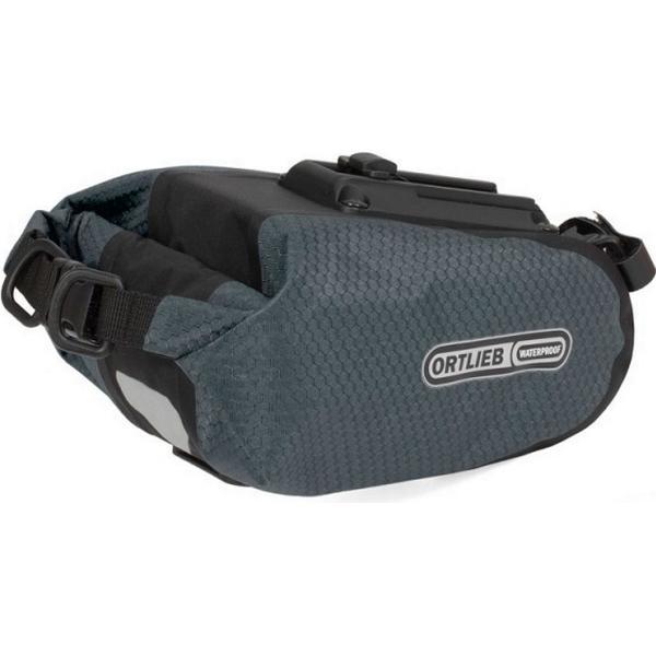 Ortlieb Saddle Bag 0.8L