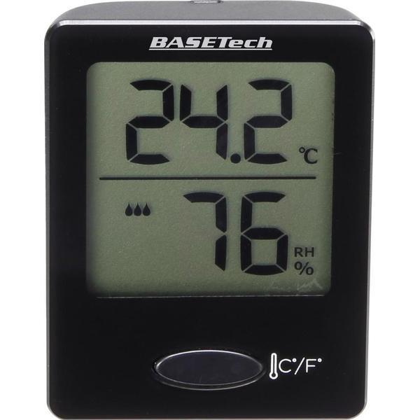 Basetech E0119