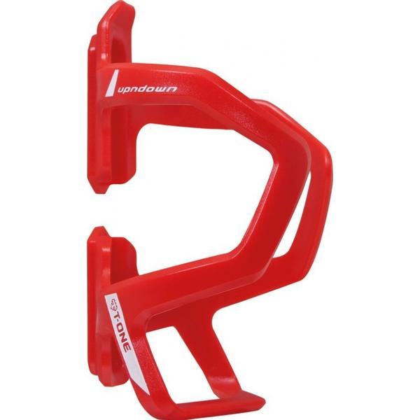 T.one Upndown Bottle Cage