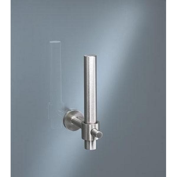 Vola Toiletpapirholder T14-40