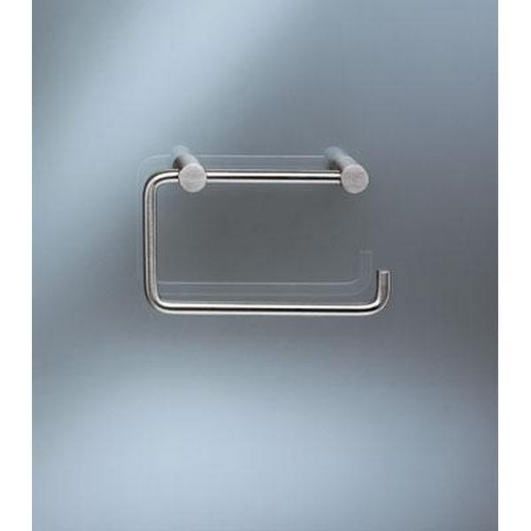Vola Toiletpapirholder T12BP-40