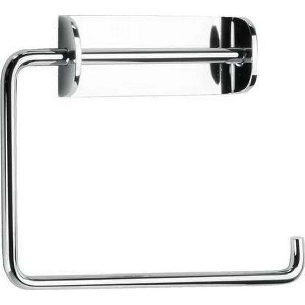 Beslag Design Toiletpapirholder Solid 620006