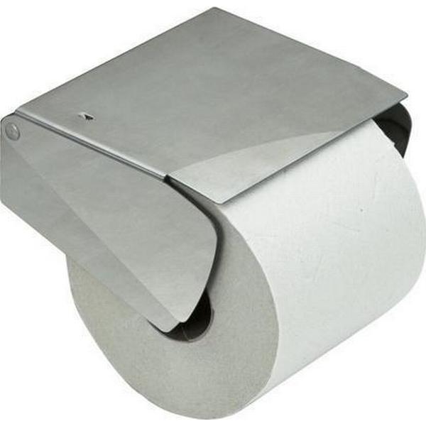 Beslag Design Toiletpapirholder Solid 620007