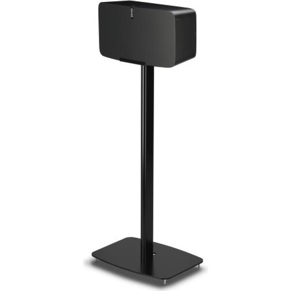 Flexson Sonos Play:5 Floorstand