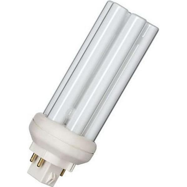 Philips Master PL-T Fluorescent Lamp 42W Gx24q-4 830