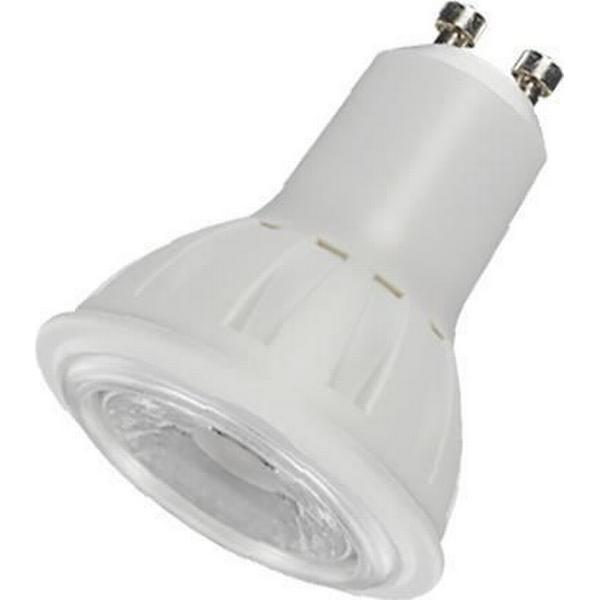 GN Belysning 784022 Halogen Lamps 5W GU10