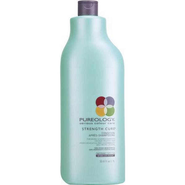 Pureology Strength Cure Condition 1000ml