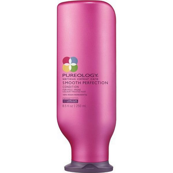 Pureology Smooth Perfection Condtion 250ml