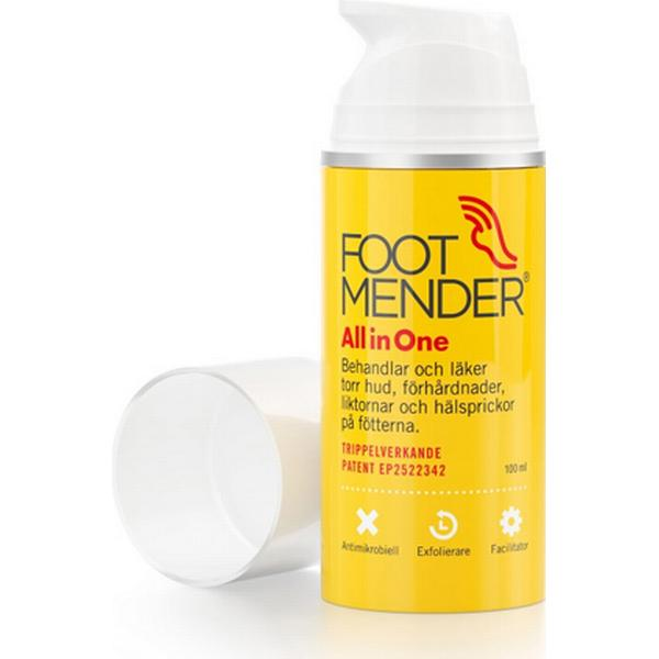 FootMender All in One 100ml
