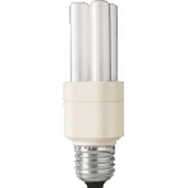 Philips Master PLE-C Fluorescent Lamp 8W E27 827