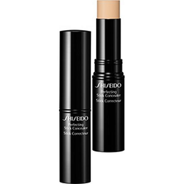 Shiseido Perfecting Stick Concealer #33 Natural