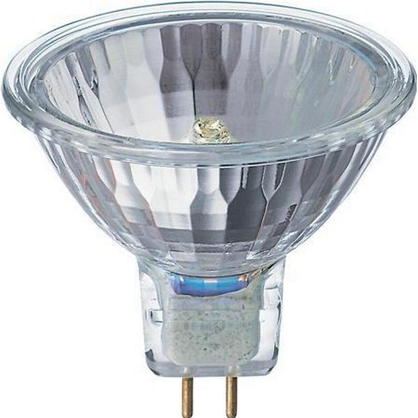 Philips Masterline ES 36° Halogen Lamps 20W GU5.3
