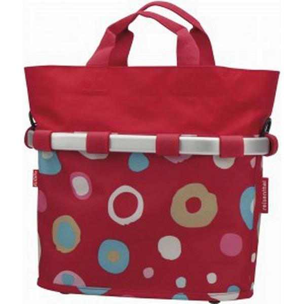 Klickfix Reisenthel Handlebar Bag 12L