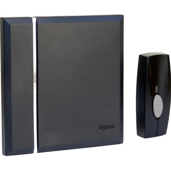 Byron BY401