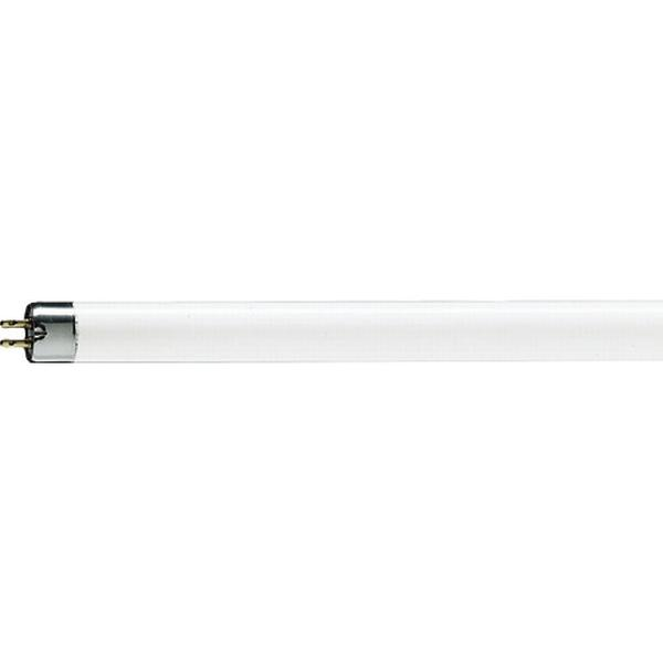 Philips TL Mini Fluorescent Lamp 8W G5 640
