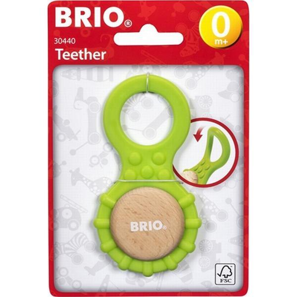 Brio Bidelegetøj 30440