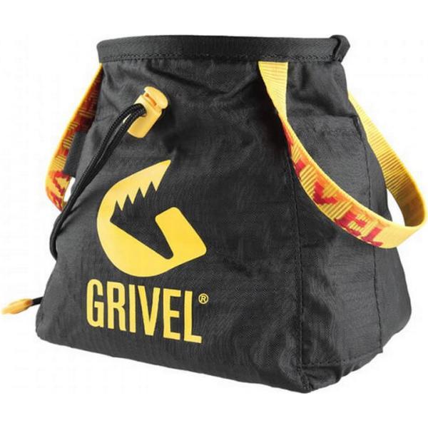 Grivel Boulder Chalk Bag