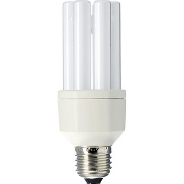 Philips Master Stairway Fluorescent Lamp 15W E27 827
