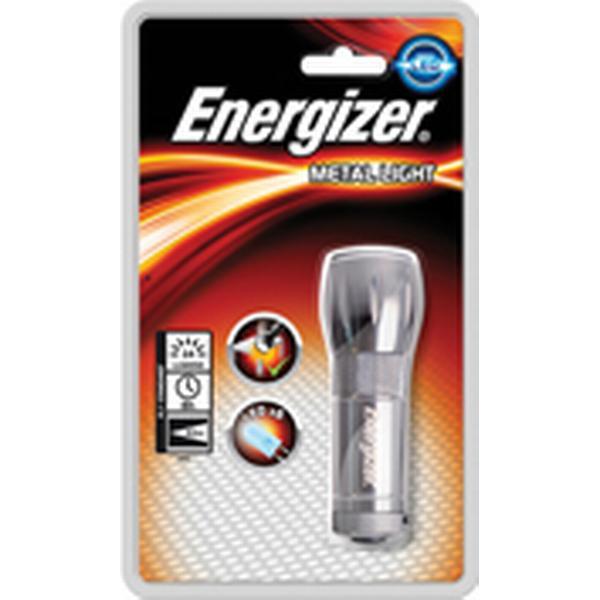 Energizer Metal Small 3AAA