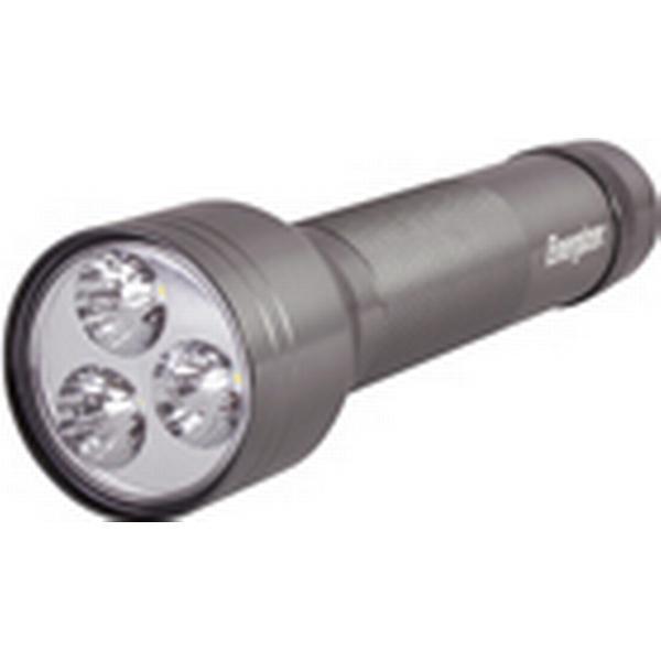 Energizer Metal 2D