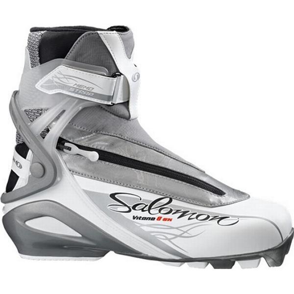 Salomon Vitane 8 Skate