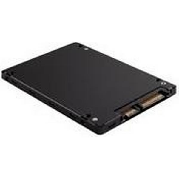 Micron 1100 MTFDDAK256TBN-1AR1ZABYY 256GB