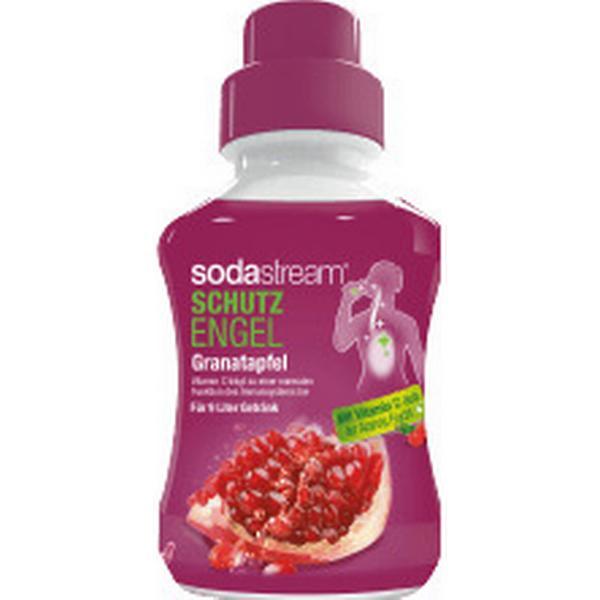 SodaStream Schutz Engel 0.4L