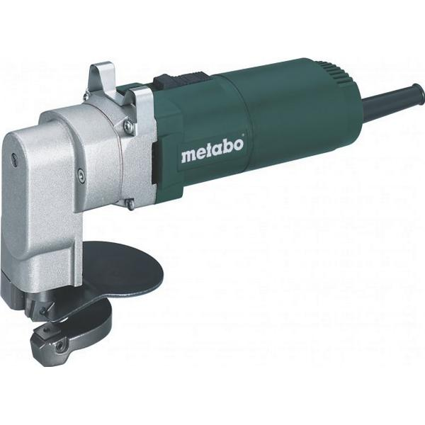 Metabo Ku 6870