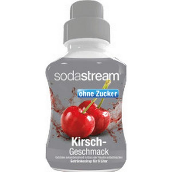 SodaStream Cherry 0.375L