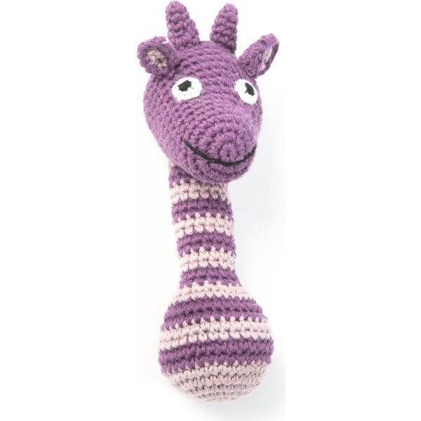 Smallstuff Rangle Giraf