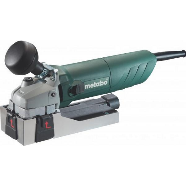 Metabo LF 724 S (600724700)
