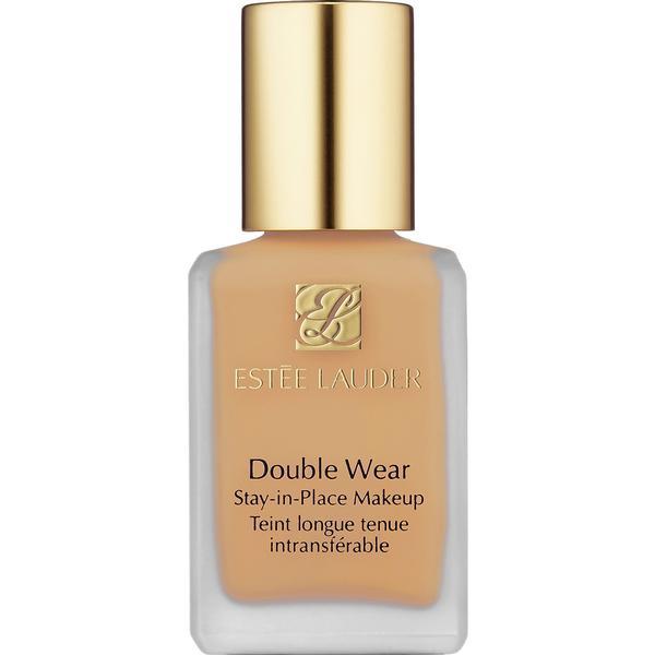 Estée Lauder Double Wear Stay-In-Place Makeup SPF10 3N1 Ivory Beige