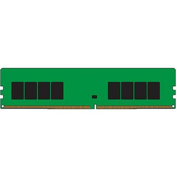 Kingston Valueram DDR4 2666 16GB (KVR26N19D8/16)