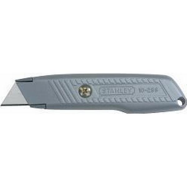 Stanley 0-10-299 Hobbykniv