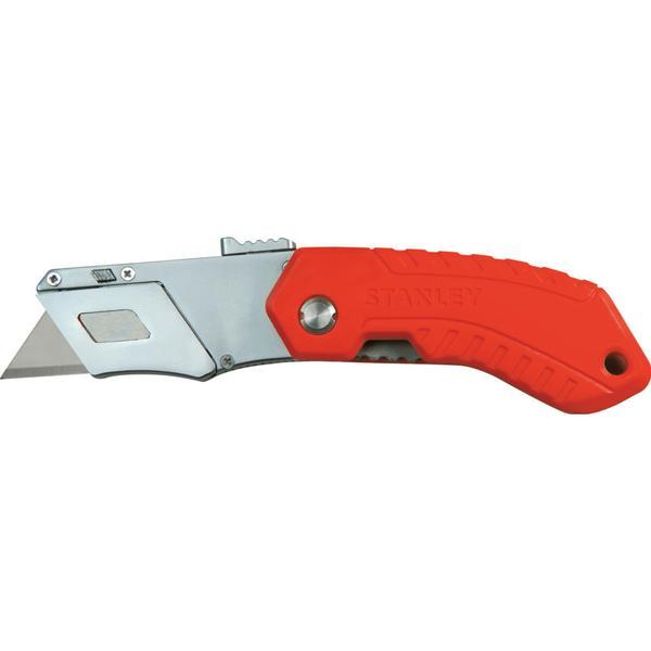 Stanley 0-10-243 Lommekniv