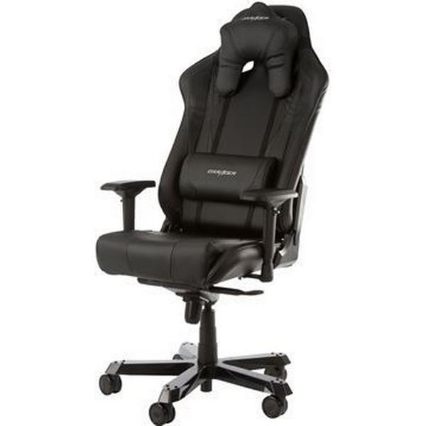 DxRacer Sentinel Gaming Chair OH/SJ28/N