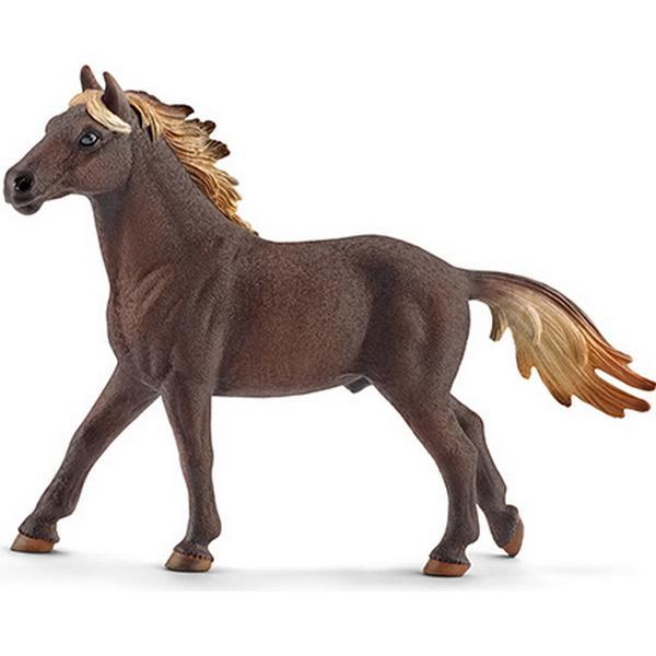Schleich Mustang Hingst 13805