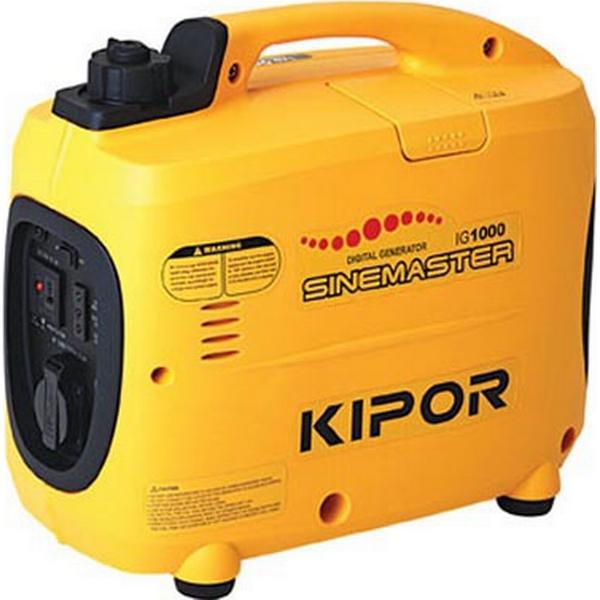 Kipor IG1000