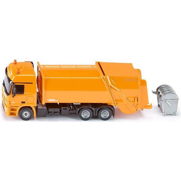 Siku Nægte Truck 2938