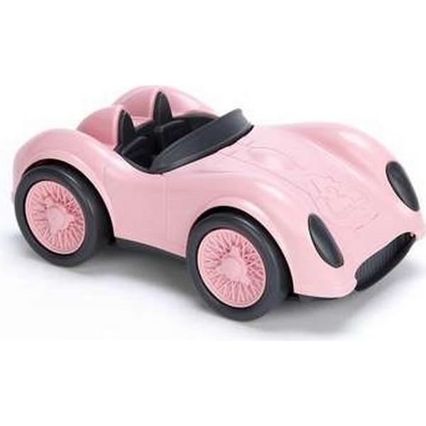Green Toys Racerbil