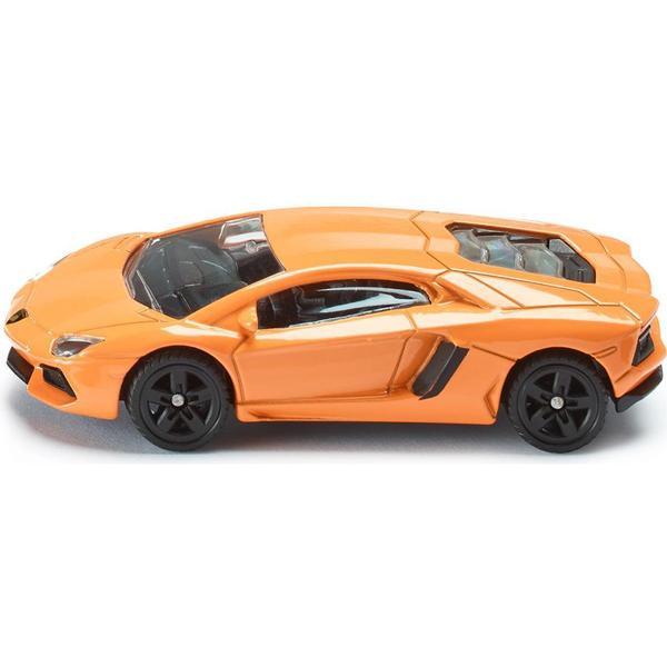 Siku Lamborghini Aventador LP700 4 1449