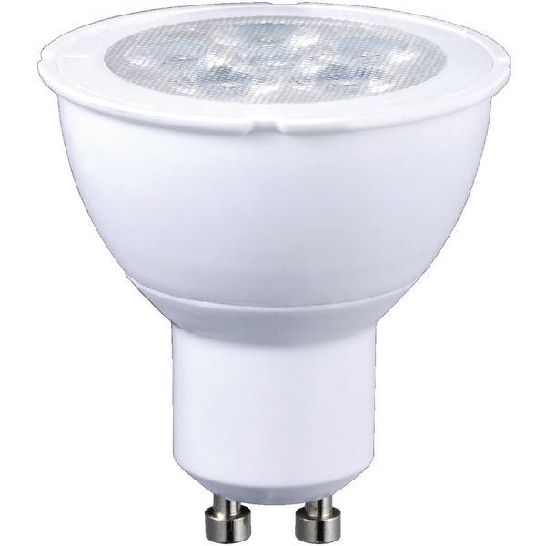 HQ HQLGU10MR16001 LED Lamps 2.5W GU10