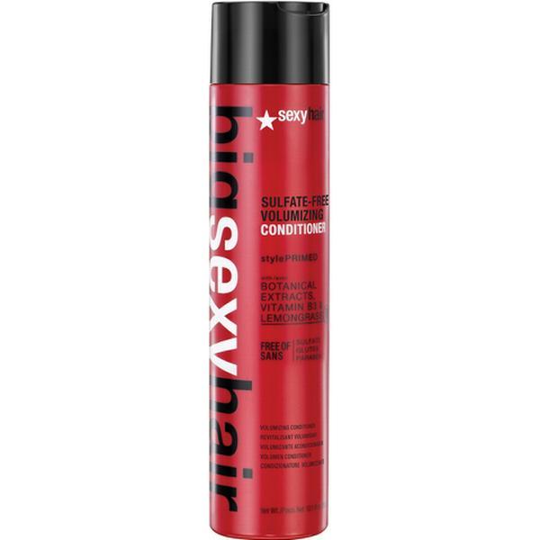 Sexy Hair Sulfate Free Volumizing Conditioner 300ml