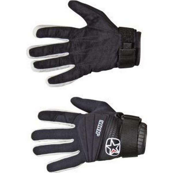 JoBe Stream Glove